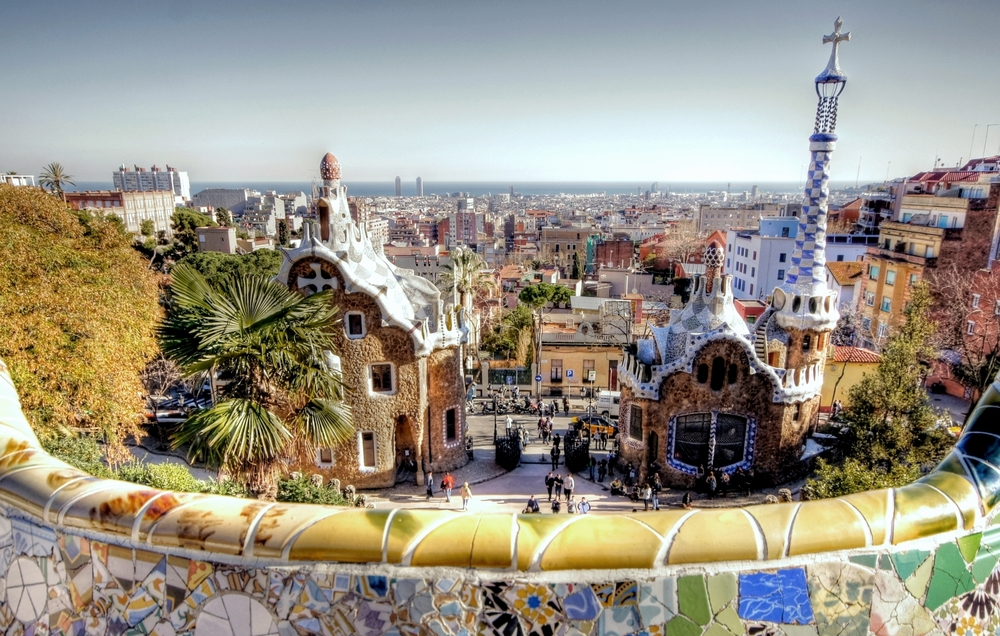 Španjolske stranice za upoznavanje
