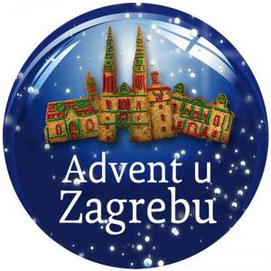 ZAGREB ADVENT + SHOPPING OUTLET, 06.12. | BROD TOURS